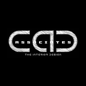 Cad Associates| Interior Decor