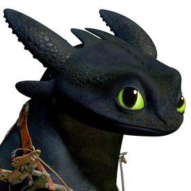 How to Train Your Dragon Monde caché BÉBÉ TERRIBLE Terreur Violet Peluche Nouveau