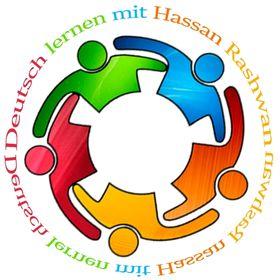 Hassan Rashwan