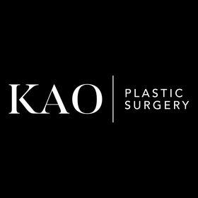 Kao Plastic Surgery