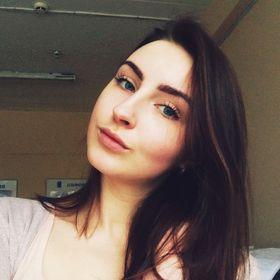 Nicol Osina