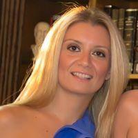 Nadia Vlahou