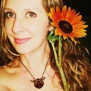 Allison Bush-Forsberg