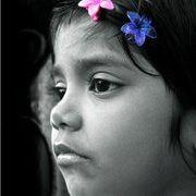 Mariyam Niyaf