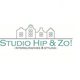 Studio Hip & Zo!