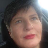 Maria Sordilli
