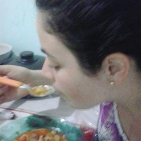 Monica Graciano