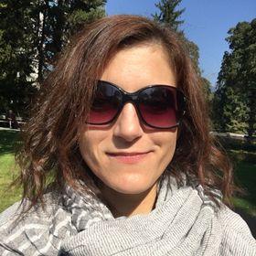 Maya Rothermann