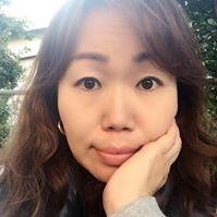 Tami Kato