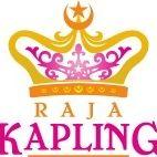 Raja Kapling