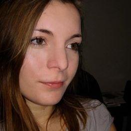 Agata Serwińska