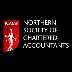 Northern Society of Chartered Accountants ICAEW NorSCA