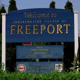 Freeport Photos