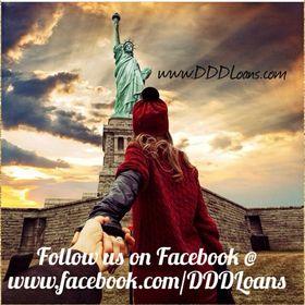 Ddd Loans