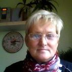 Věra Čermáková