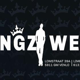 kingzwear