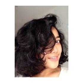 Nabilla Rasul