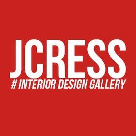 jcress Interior design pics