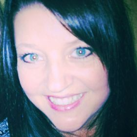 Melissa Mullen