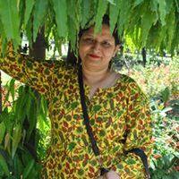Neeta Sidhu