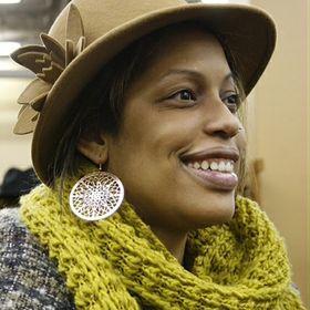 Rashonda Legault