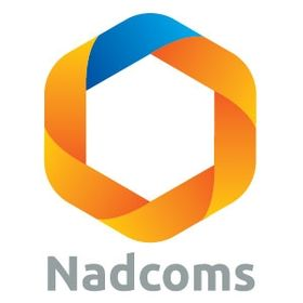 Nadcoms Salesforce Consultancy