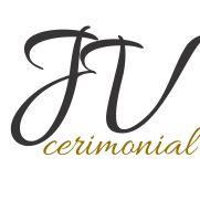 JV Cerimonial