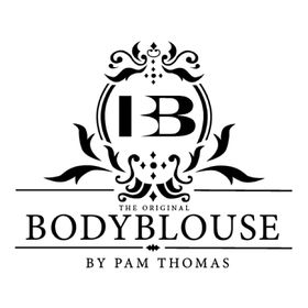 The BodyBlouse