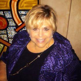 Gloria Gribin