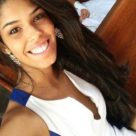 Cintia Melo