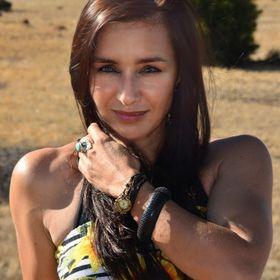 Jennifer Marais