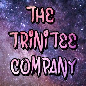 The Trinitee Company