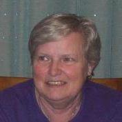 Linda Lampe