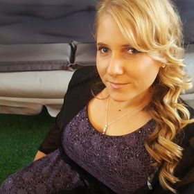 Rebekah Millard