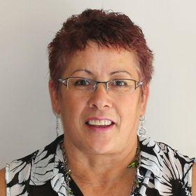Cherie Byrne