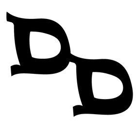 Dumpy Design