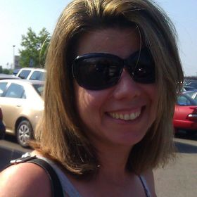 Tina Greenlee