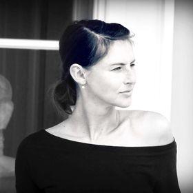 Majka Cvengelová
