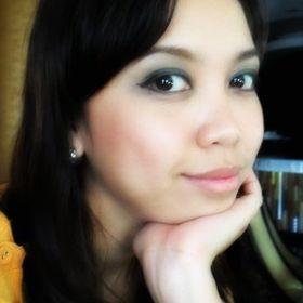Sheryl Sebastian