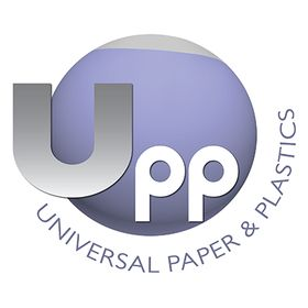 Universal Paper & Plastics