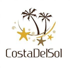 CostaDelSolFinds