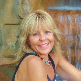 Lori Long