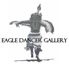 Eagle Dancer Gallery