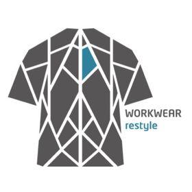 Workwear Restyle