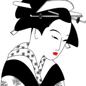 Madame Shan'shi