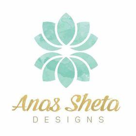 Anas Sheta