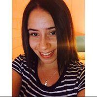 Loreto Andrade Meza