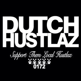 DUTCH HUSTLAZ