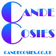 CandE Cosies