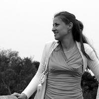 Daniela Koláriková